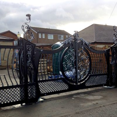 gates 005