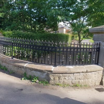 3. railings (2)