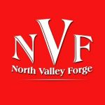 North Valley Forge